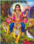 Ayyappan devotional songs